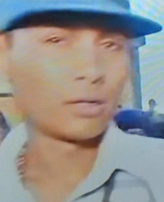 agresor de juan manuel jimenez periodista adn 40 1