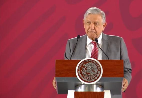 niega sanchez cordero que gobierno dialogue con el crimen organizado 2