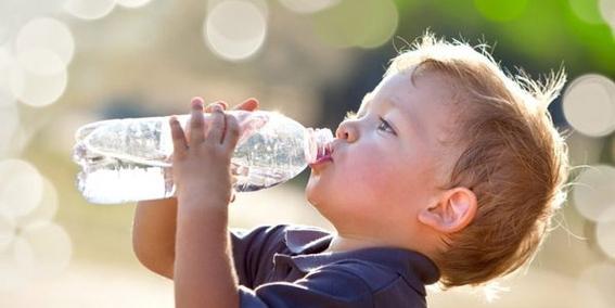 el cerebro es uno de los organos que mas agua demanda para tener un buen funcionamiento para que el proceso de aprendizaje no muestre efectos neg 1