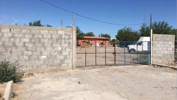 lo que sabemos de las tres ninas asesinadas en ciudad juarez 1