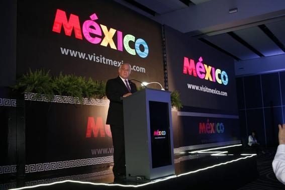 visitmexico sectur turismo 3