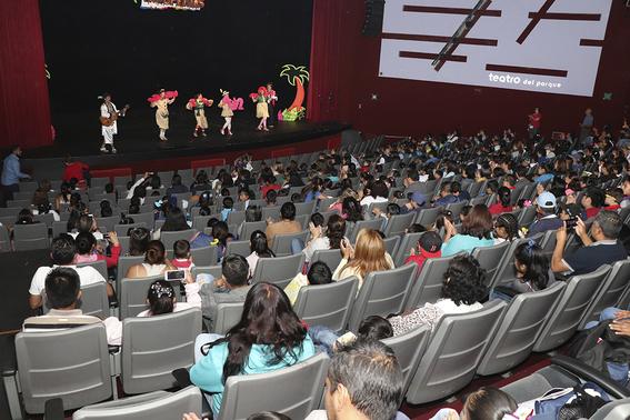 alcalde de huixquilucan moderniza 7 bibliotecas 2