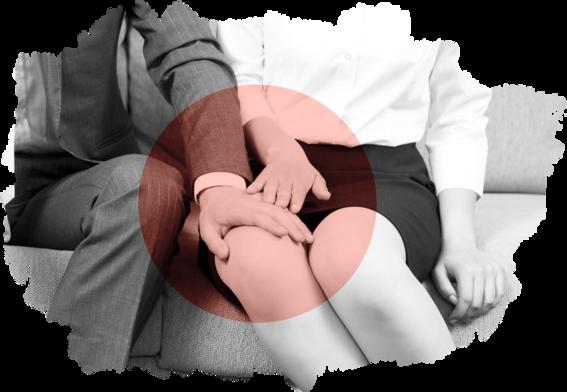 por abuso sexual a menores cesan a dos maestros en edomex 1
