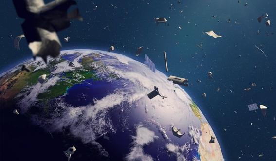 este recuento que elabora cada ano la nasa contabiliza la cantidad de satelites activos o inactivos que han sido lanzados o bien bajados de sus o 1