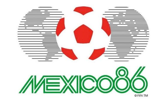 nadie me ha felicitado dice creador del mejor logo de los mundiales 1