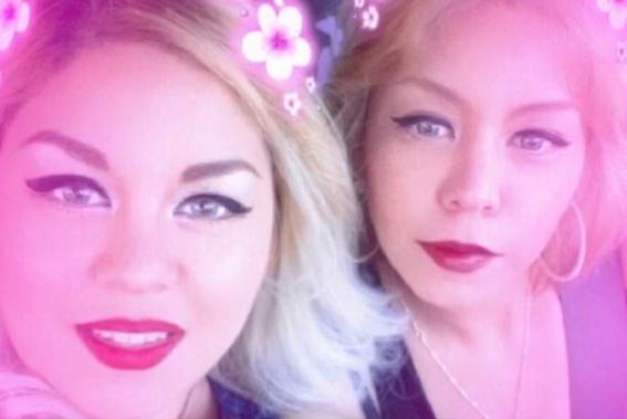 ella era mary granados la mexicana victima del tiroteo en odessa texas 2