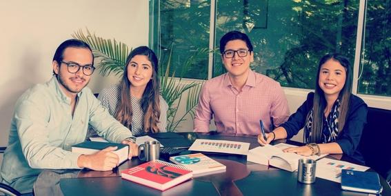 sep ofrece vacantes con hasta 130 mil pesos mensuales de sueldo 3