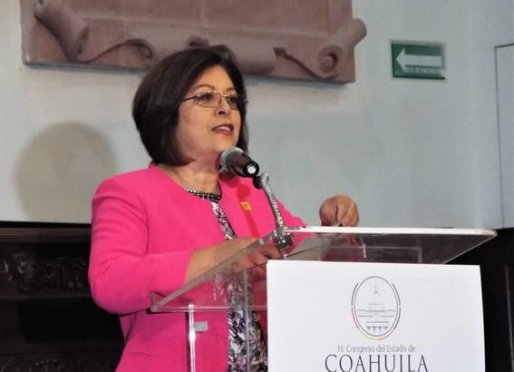 congreso de coahuila aumentara a 60 anos el castigo por feminicidio 1
