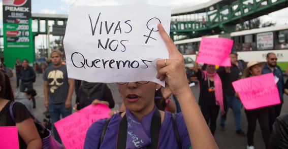 congreso de coahuila aumentara a 60 anos el castigo por feminicidio 2