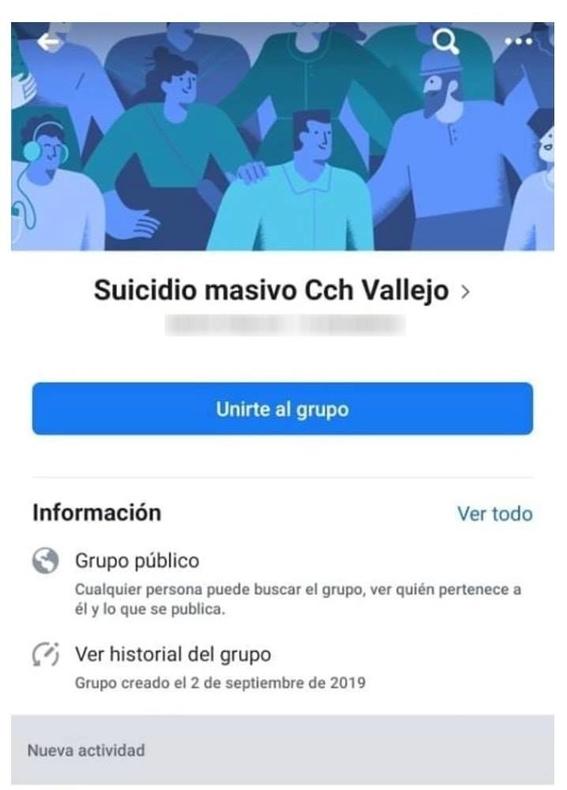masacre cch vallejo 1