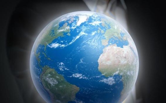 el deterioro de la capa de ozono es aun un problema sin resolver por lo que es necesario mantener la vigilancia y continuar con las acciones par 2