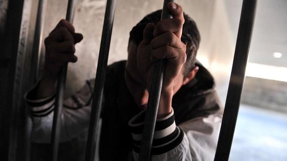 el presidente dijo que su propuesta de ley de amnistia busca la reinsercion de personas que estan detenidas por delitos menores sobre todo de lo 1