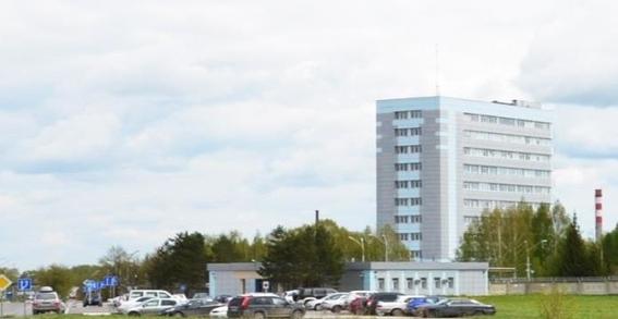 una explosion seguida de un incendio se registro en un centro de investigacion de rusia que almacena muestras de viruela ebola y vih 1