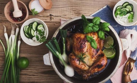 la unam alerto sobre los riesgos a la salud en las personas que realizan la popular dieta