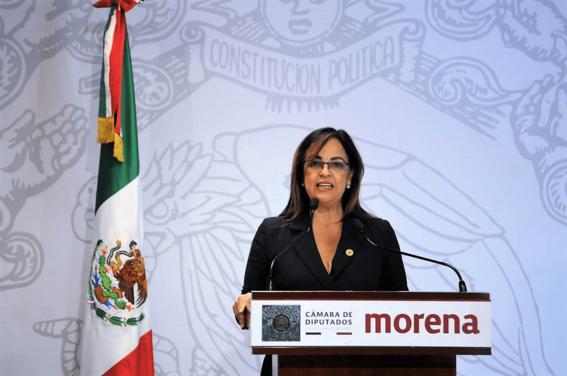 despenalizacion del aborto mexico 1
