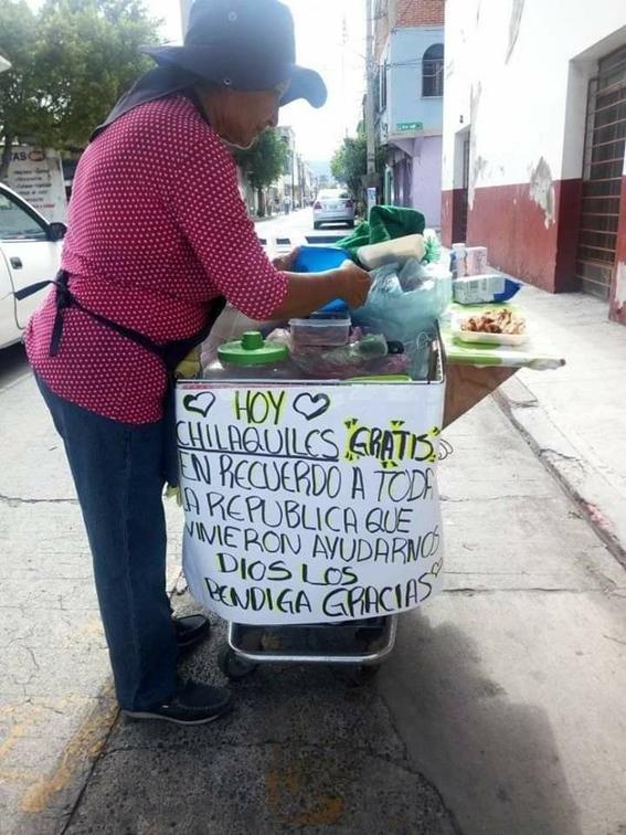 chilaquiles gratis jojutla morelos 1