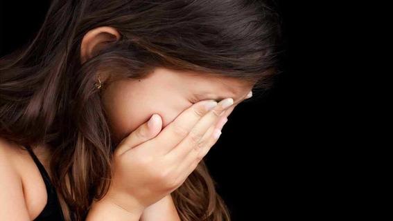 lia la nina que fue abusada sexualmente en kinder de slp 1