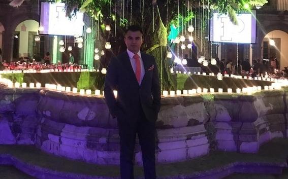 luis enrique uno de los fallecidos en chapultepec era alumno del poli 2