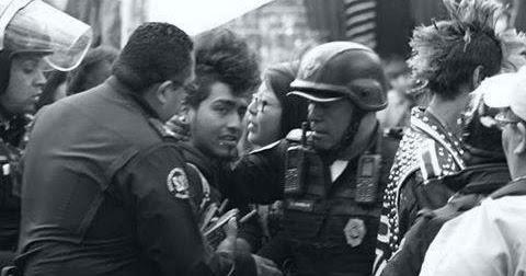 Vestir el 94: estéticas políticas a 25 años del levantamiento zapatista 6