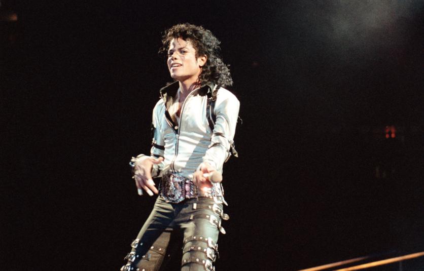 El nuevo documental de Michael Jackson sobre todos sus escándalos 2