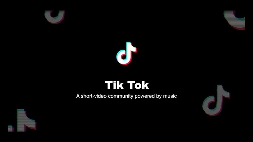 Tik Tok: el rival más peligroso de Instagram 3
