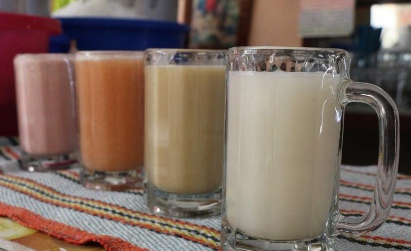 Así se bebía pulque en el México prehispánico 3