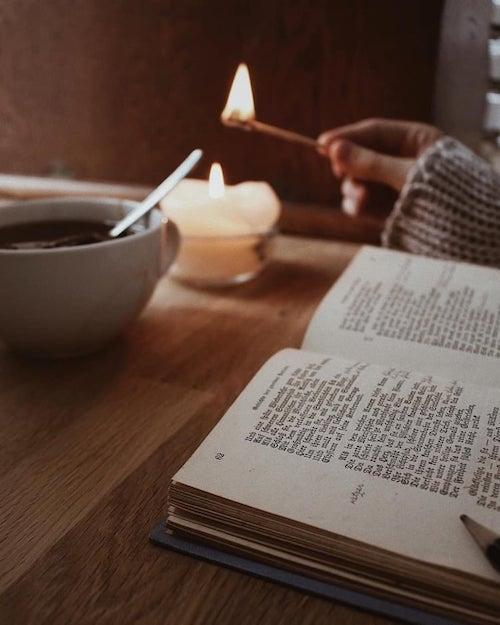 Trilce, el libro de César Vallejo que crea una expresión nueva y libre de la poesía 2