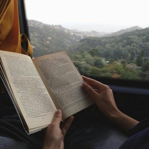 Trilce, el libro de César Vallejo que crea una expresión nueva y libre de la poesía 3