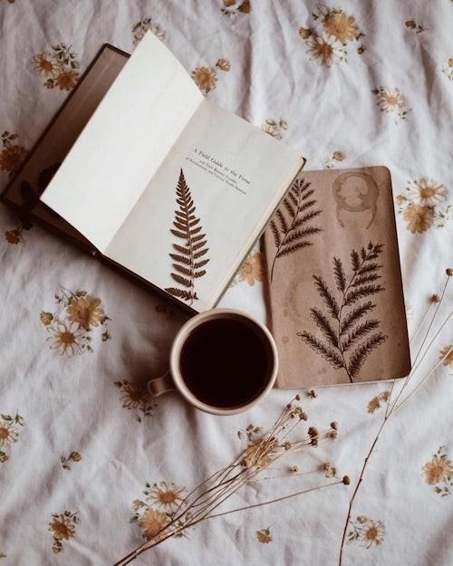 Trilce, el libro de César Vallejo que crea una expresión nueva y libre de la poesía 4
