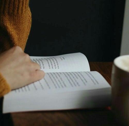 Trilce, el libro de César Vallejo que crea una expresión nueva y libre de la poesía 7