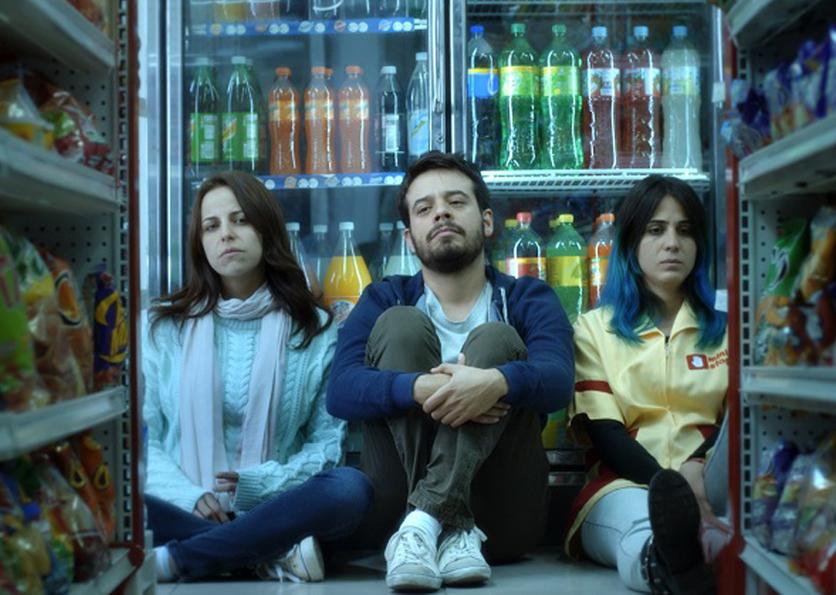 9 películas mexicanas geniales que debes ver porque no todo es 'Roma' 2