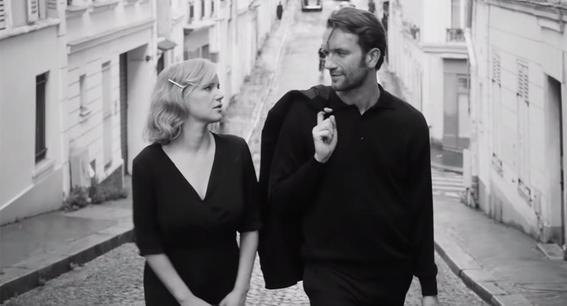 Cold War: La película polaca que te mostrará lo que es el verdadero amor