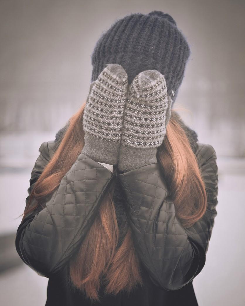 ¿Por qué hay mayor tendencia a la depresión en invierno? 1