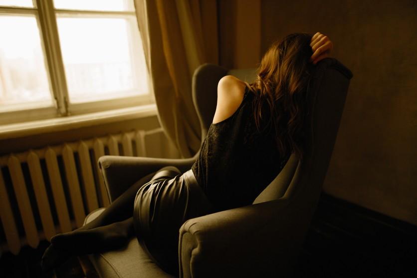 ¿Por qué hay mayor tendencia a la depresión en invierno? 2