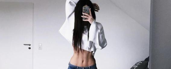 Alimentos que te harán sentir satisfecha más rápido y bajar de peso