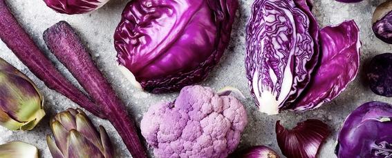 8 tendencias foodies que vas a ver en Instagram en 2019