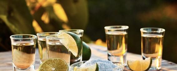 Sabor de México: celebra el Día Nacional del Tequila en el Tequila Cocktail Week