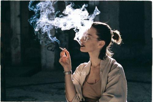 ¿Cuánto tiempo dura la marihuana en el cuerpo después de consumirla? 5