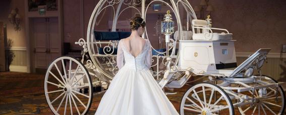Anillos de compromiso Disney: Lo que debes saber antes de casarte como una princesa