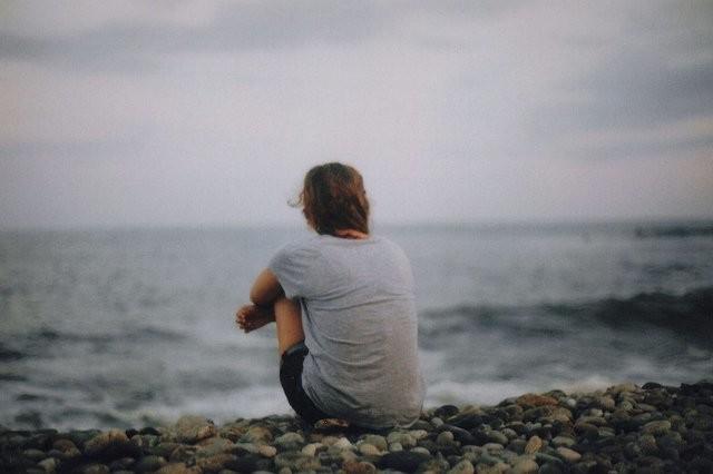 11 poemas cortos para por fin enamorar a la persona que tanto te gusta 1