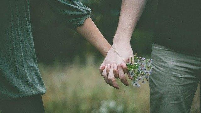 11 poemas cortos para por fin enamorar a la persona que tanto te gusta 6