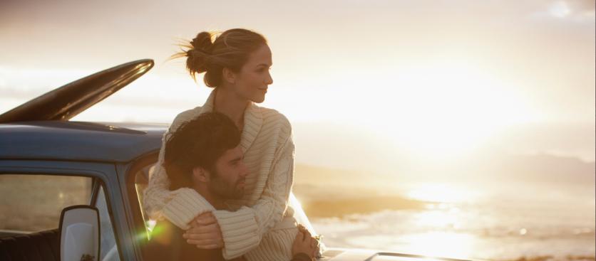 11 poemas cortos para por fin enamorar a la persona que tanto te gusta 7