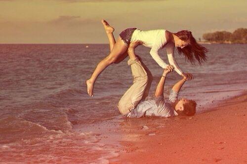 11 poemas cortos para por fin enamorar a la persona que tanto te gusta 12
