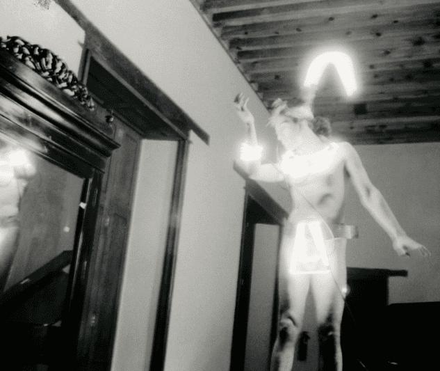exposiciones no debes perderte museos mexico arte accion mexico