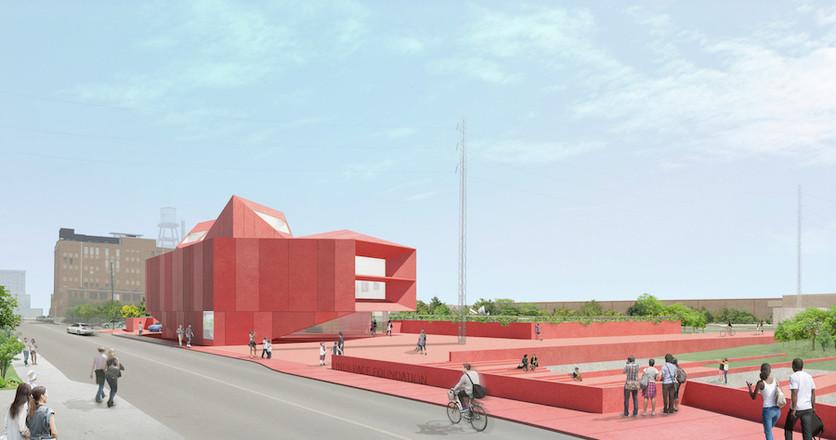 7 nuevos museos que abrirán sus puertas en 2019 3