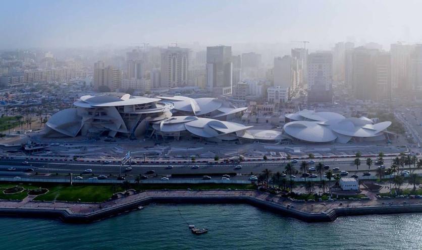 7 nuevos museos que abrirán sus puertas en 2019 1