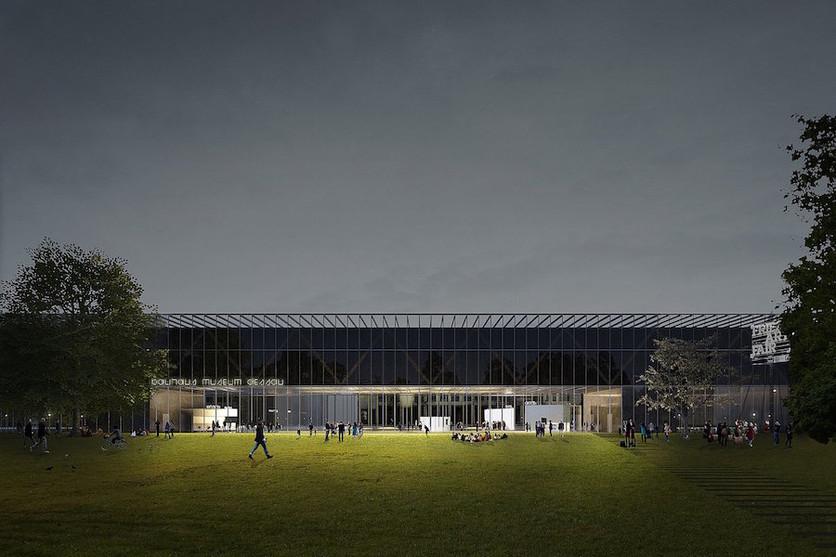 7 nuevos museos que abrirán sus puertas en 2019 6