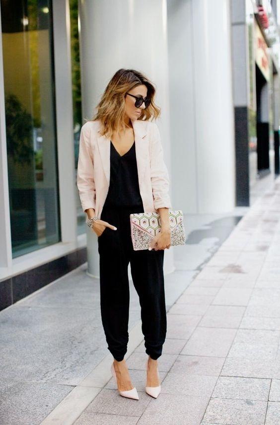 Siempre guapa, nunca inguapa: prendas básicas para sentirte más segura de tu cuerpo 1