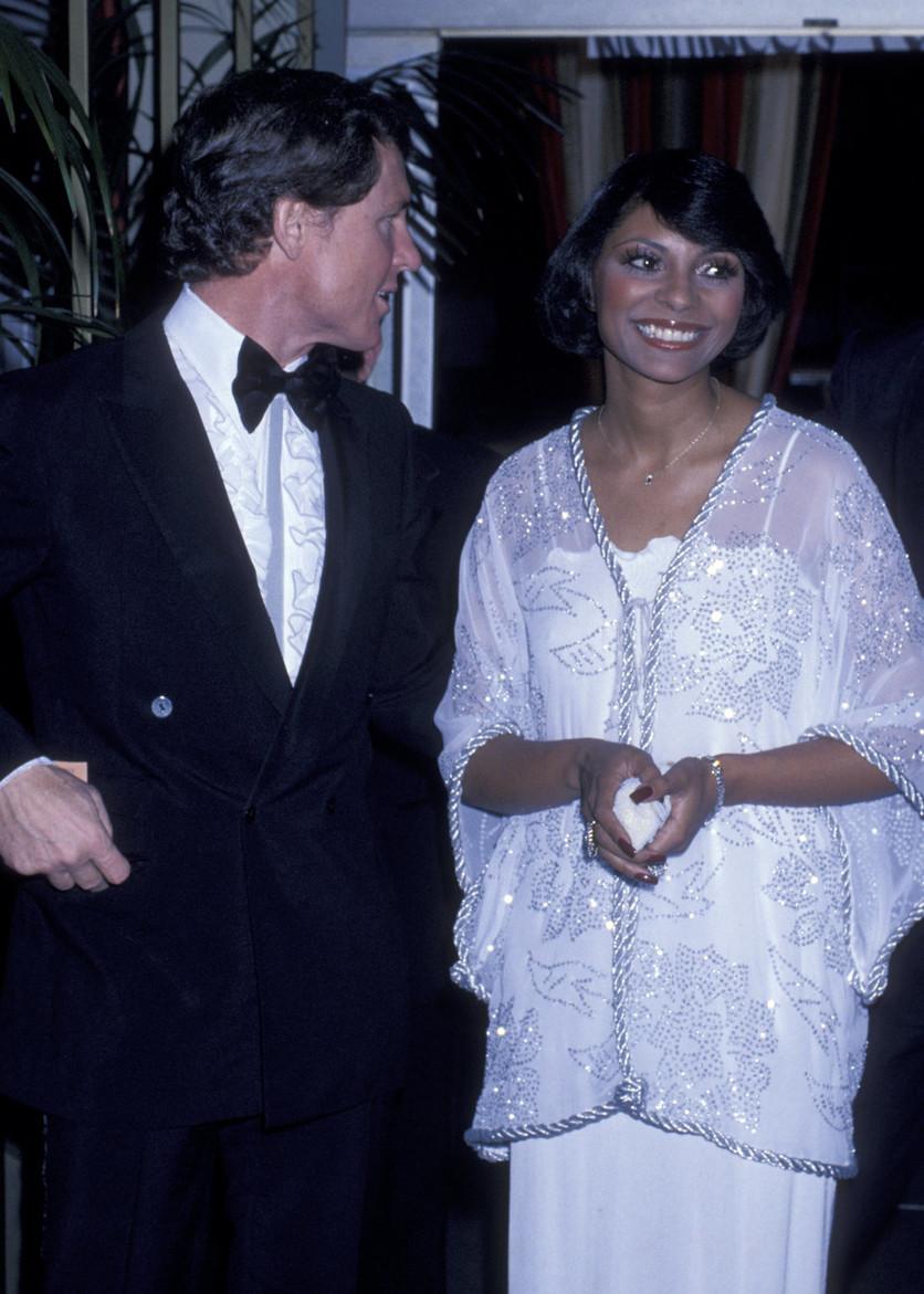 Cuál fue el look más icónico de los Golden Globe, según el año en que naciste 18