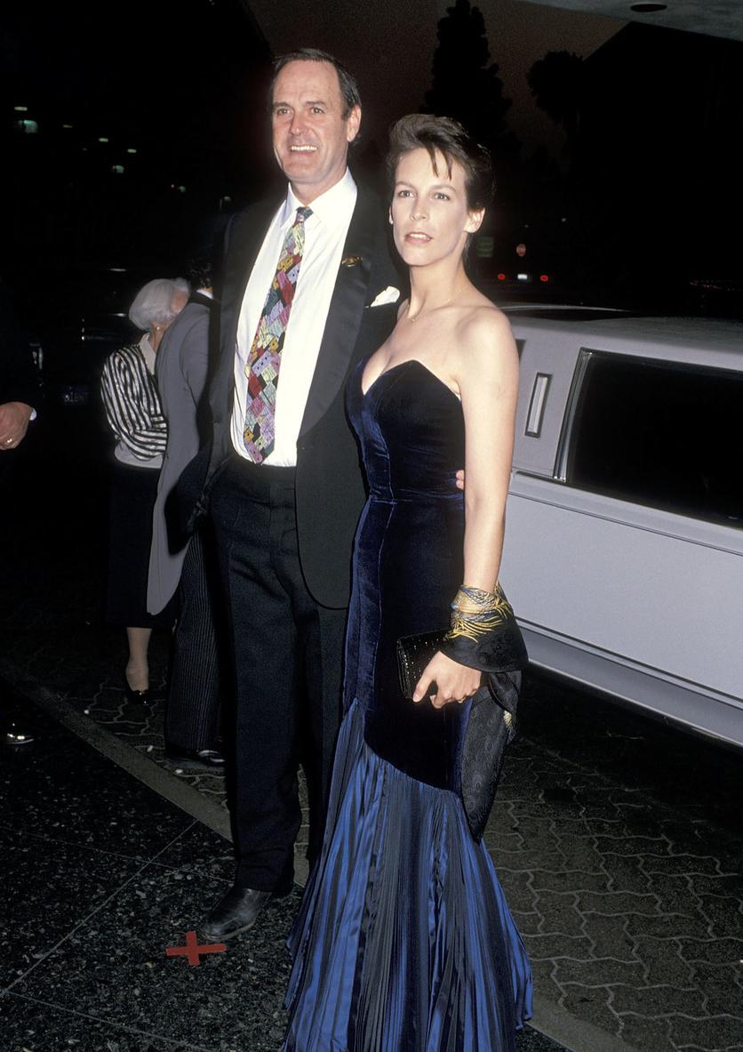 Cuál fue el look más icónico de los Golden Globe, según el año en que naciste 29